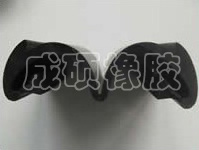 伸缩缝胶条